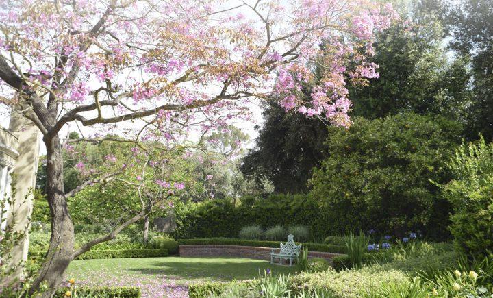Elgin Woolf Pasadena 1 Edited 720x435 - John Elgin Woolf