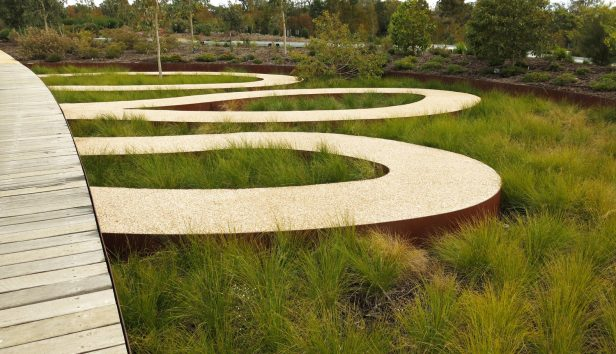 aus14 616x354 - TREK 2013: Melbourne - Aesthetics & Application of Dry Landscapes in Australia