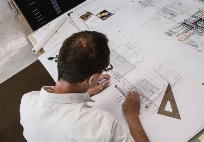 eptdesign-firm-8