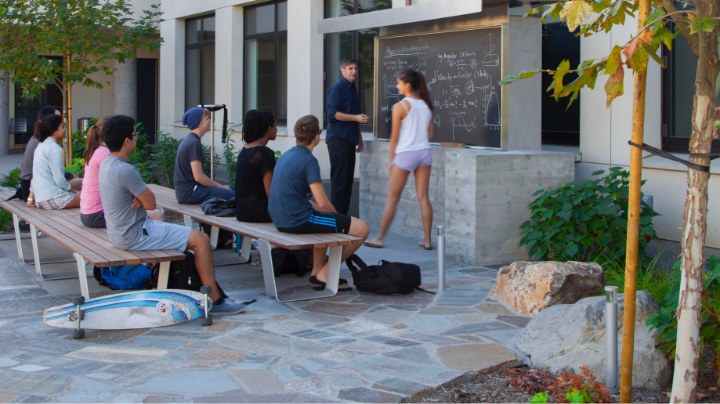 eptdesign-pomona-college-millikan-sciences-hall