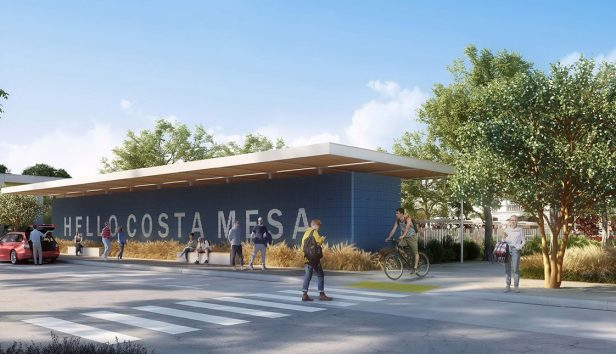 untitled 1 616x354 - New EF Education First Campus Approved by City of Costa Mesa