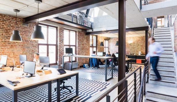 eptdesign office